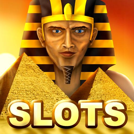 Sphinx slot machine download