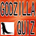 GODZILLA MOVIE QUIZ icon