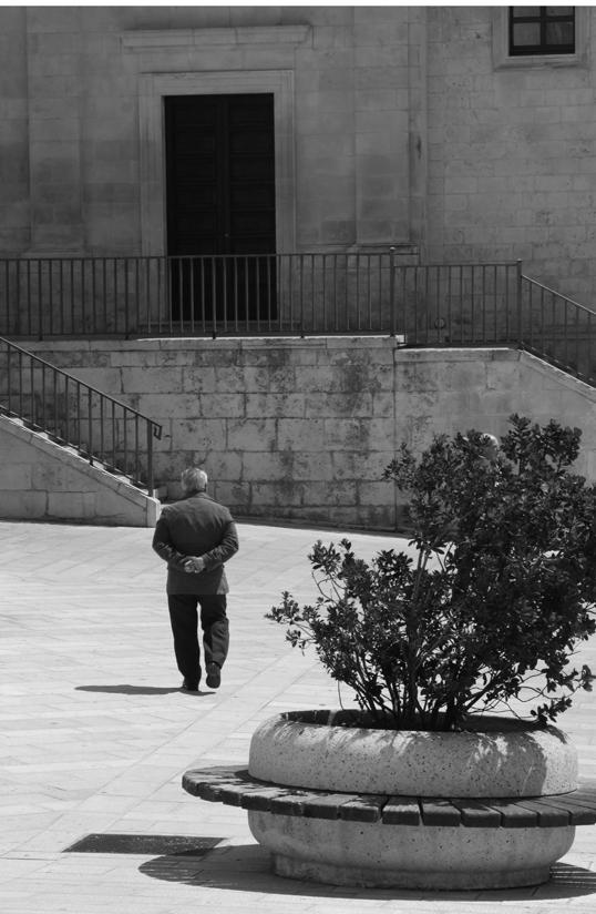 La Piazza. di Francesco75