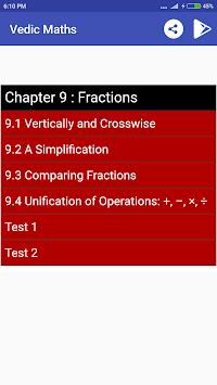 Download Vedische Mathematik Tricks Apk Neueste Version App Für ...