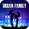com.urbanfamily.streamer