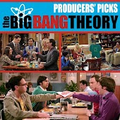 The Big Bang Theory Producers' Picks