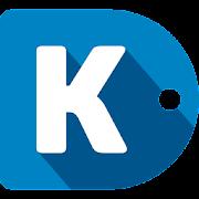 DriveK icon