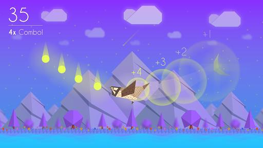 玩免費街機APP|下載Paper Wings app不用錢|硬是要APP