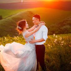 Свадебный фотограф Раджан Каражанов (Rajan). Фотография от 10.11.2016