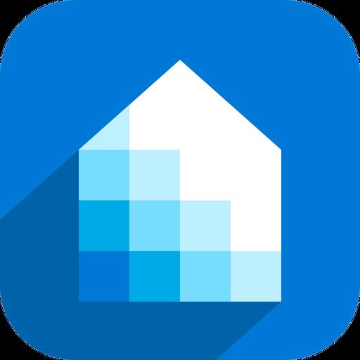 Kasa for Mobile (app)