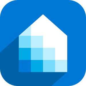 SmartThings Classic APK - Download SmartThings Classic 2 17