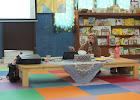 Workshop Pembelajaran dengan Pendekatan Saintifik PG-TK Al Muslim