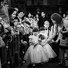 婚禮攝影師Flavio Roberto(FlavioRoberto)。04.06.2019的照片