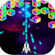 Defend Cubes In Space for PC-Windows 7,8,10 and Mac