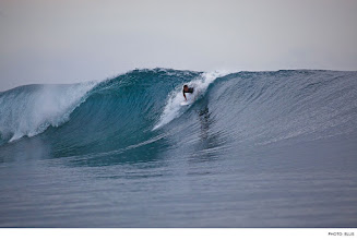 Photo: Kalani Robb, Mentawai Islands. Photo: Ellis #surfer #surferphotos