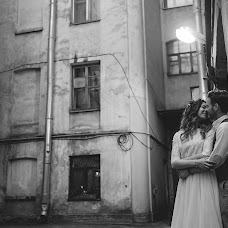 Wedding photographer Dmitriy Tarasenko (dtarasenko). Photo of 10.09.2015