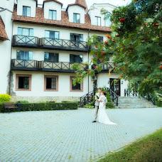 Wedding photographer Irina Subaeva (subaevafoto). Photo of 13.02.2017