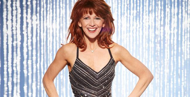 Bonnie Langford to be judge on Dancing on Ice?