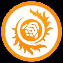 تلگرام طلایی بدون فیلتر/ تلگرام ضد فیلتر /تلگرام س icon