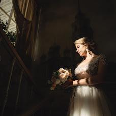 Wedding photographer Denis Fedorov (followmyphoto). Photo of 30.10.2018