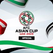 Asian Cup 2019 Mod