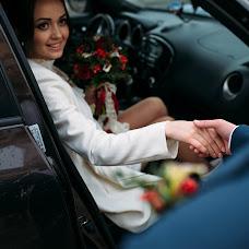 Wedding photographer Aleksey Bulygin (Bylo4nik). Photo of 20.03.2017