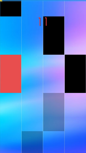 Piano Tiles 1.3 screenshots 8