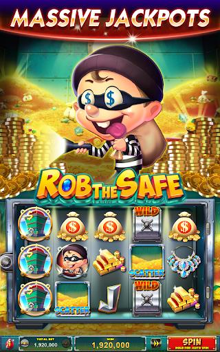 Galaxy Casino Live - Slots, Bingo & Card Game 29.11 screenshots 6