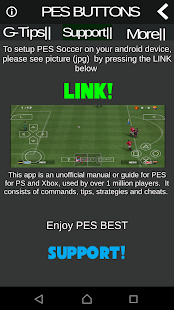 Pes 2018 user manual Ps4 Trophy Guide ign reviews