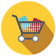Lithuania online shopping app-Lithuania Store apps icon