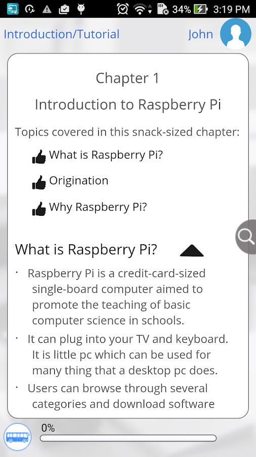 how to install google play services on raspberry pi