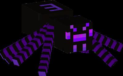 #spider | Nova Skin The Amazing Spider Man 3 Black Cat