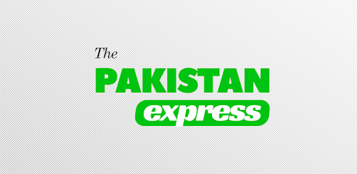 Read & Watch Latest Pakistan News with LIVE TV from all Top Sources by UNEWS
