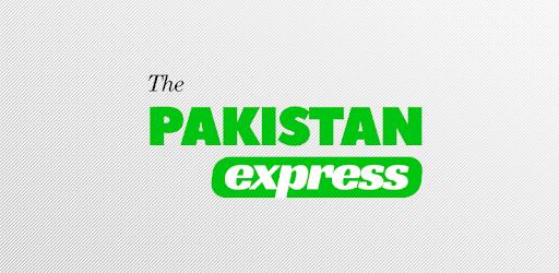 Pakistan News from Geo News, Express News, ARY News, Dawn News with LIVE TV