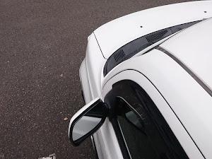 bB QNC21 ZXのカスタム事例画像 やくぶーつはやめろ!フォッフォッフォッ!さんの2021年01月19日13:38の投稿
