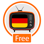 Germany TV DuckFord Satellite Free Channels 1.1