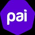 PAI Health icon