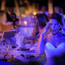 Wedding photographer Martino Buzzi (martino_buzzi). Photo of 03.10.2017