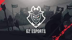 G2 Esports: Los datos de uno de los equipos con más éxito en Europa