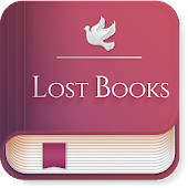 Lost Books of the Bible, Apocrypha, Enock, Jasher