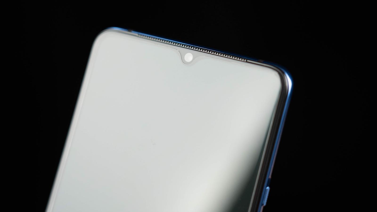 開箱在京東買的一加 OnePlus 7T!該怎麼安裝 Google、刷氧OS? - 7