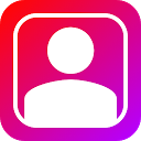 Get Followers Liked Stickers for Instagram |