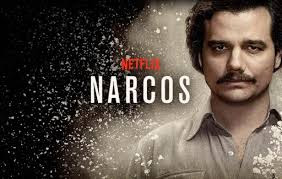 Murder in Mexico: Netflix film scout killed in narco country