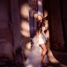 Wedding photographer Natalya Melnikova (fotomelnikova). Photo of 28.12.2013