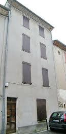 maison à Lasalle (30)