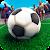 Soccer Run B lona Madriz file APK Free for PC, smart TV Download
