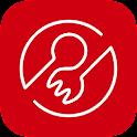 Foodir Restaurants Guide icon