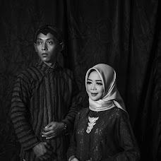 Wedding photographer Akhirul Mukminin (Mukminin2). Photo of 21.10.2017