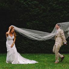 Wedding photographer StiloFc fotoycinema (StiloFcfotoycin). Photo of 17.09.2016