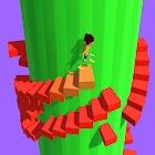 Climb The Tower