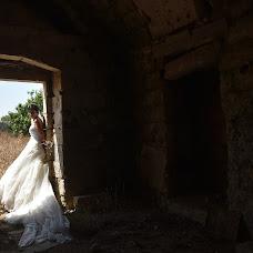 Wedding photographer Diego Latino (latino). Photo of 26.08.2016