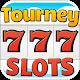 Tourney Slots (game)