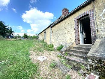 maison à Dollon (72)