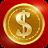 Make Money Online: Earn Money logo